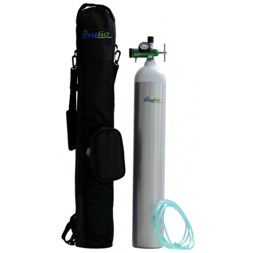 Ujjwal Medical Devices Medical Equipments Home Cpap